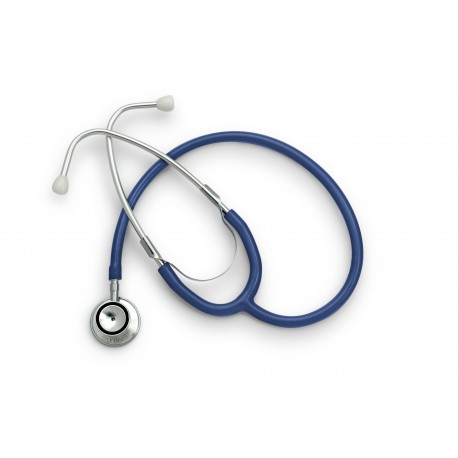 LITTLE DOCTOR Stetoskop neonatalny LD Prof-II