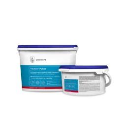 Viruton® Pulver - Proszek do mycia i dezynfekcji narzędzi