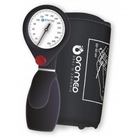 OROMED Ciśnieniomierz zegarowy ORO-Precision BPM