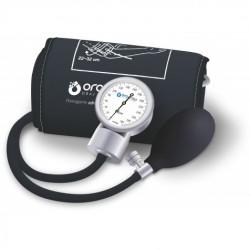 OROMED Ciśnieniomierz zegarowy ORO-Z