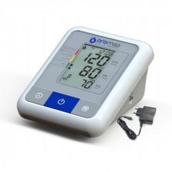 OROMED Ciśnieniomierz elektroniczny naramienny ORO-N1 BASIC + ZASILACZ USB