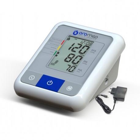 KARDIO-TEST Ciśnieniomierz elektroniczny naramienny KTA-870