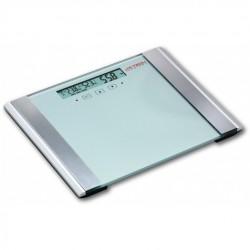 OROMED Analityczna szklana waga elektroniczna ORO-EF912