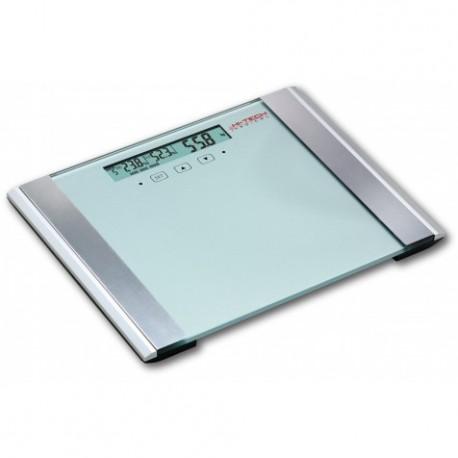 KARDIO-TEST Analityczna szklana waga elektroniczna KT-EF912