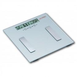 OROMED Analityczna szklana waga elektroniczna EF902