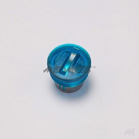 Nasadka ochronna na baterie do pomp MiniMed Paradigm - różne kolory
