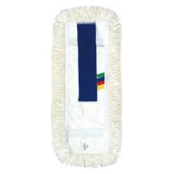 MEDISEPT Nakładka bawełniana 40 cm 160g na mopa