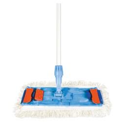 MEDISEPT Zestaw sprzątający CLIP 40 cm