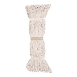 MEDISEPT Mop sznurkowy KENTUCKY DELUX