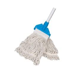 MEDISEPT Zestaw sprzątający KENTUCKY
