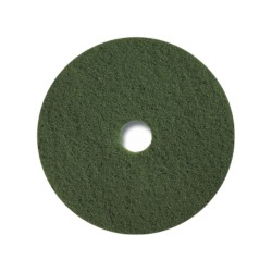 MEDISEPT Pad maszynowy zielony 1356 g/m2