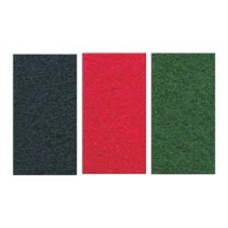 MEDISEPT Pad ręczny biały, czarny, czerwony, zielony 250 x 115 x 20 mm