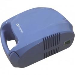 OROMED Inhalator pneumatyczny tłokowy