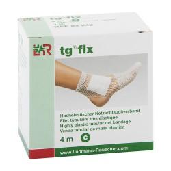 tg fix - Rękaw opatrunkowy siatkowy