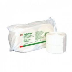Zelletten - Kompresy z celulozy na rolce