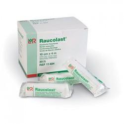 Raucolast - Opaska podtrzymująca - Bandaż elastyczny - 1 szt.