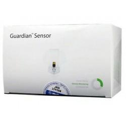Medtronic Guardian (3) Sensor MMT-7020C