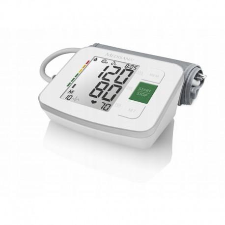 Medisana BU 510 ciśnieniomierz naramienny