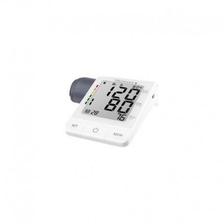 Medisana BU 530 ciśnieniomierz naramienny