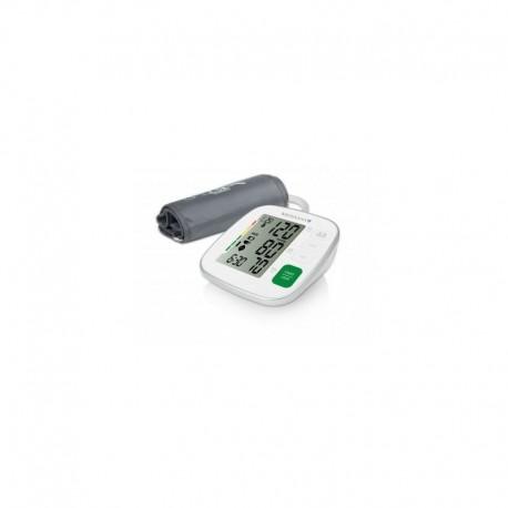 Medisana BU 540 ciśnieniomierz naramienny