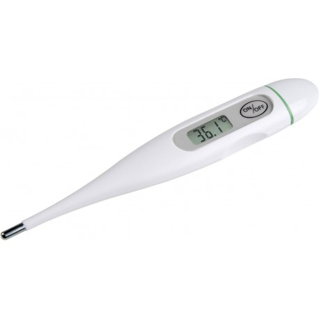 Medisana FTC Termometr