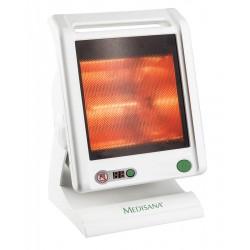 Medisana IR 885 sollux Lampa na podczerwień