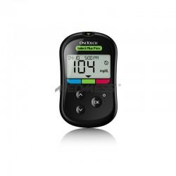 Glukometr OneTouch® Select® Plus Flex