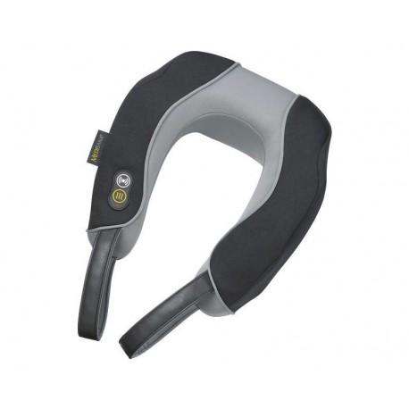 Medisana NM 866 Masażer wibracyjny karku z funkcją ogrzewania