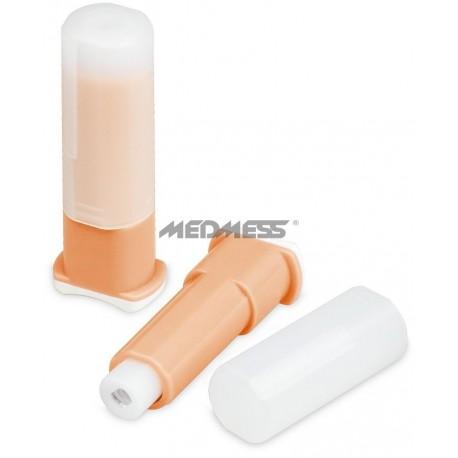 Bezpieczne Nakłuwacze VeriFine 21G - 2,4mm ( do skóry zgrubiałej) 100 szt