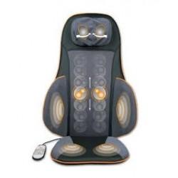 Medisana MC 825 Mata do masażu Shiatsu