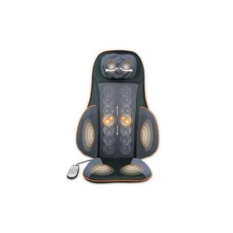Medisana MC 825Mata do masażu Shiatsu