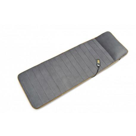Medisana MM 825 Mata do masażu na leżąco