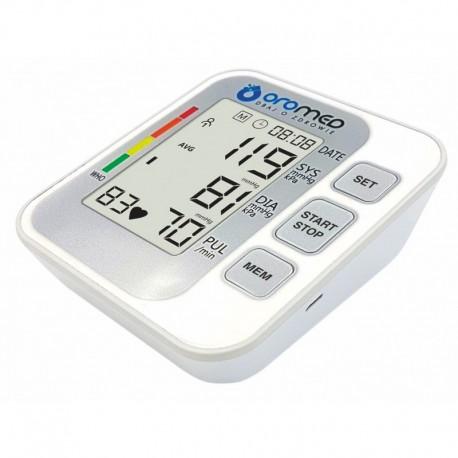 OROMED ciśnieniomierz naramienny ORO-N5 CLASSIC