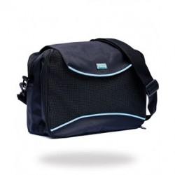 FRIO Vitesse Black - torba podróżna diabetyka