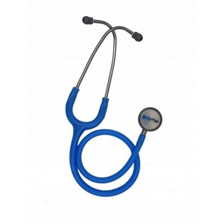 KARDIO-TEST Stetoskop Pediatryczny KT-SF 503