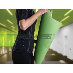 Koszulka sportowa COOLMAX® damska rozmiar S/M