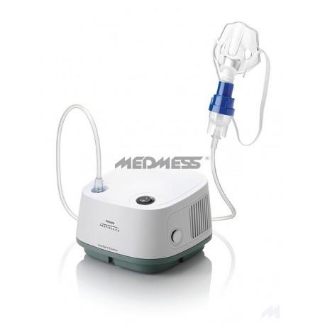 Philips Respironics InnoSpire Essence
