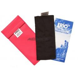 FRÍO® Duo Pen - różowe - termiczne etui na insulinę